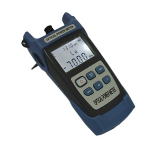 SH-M200 Optical Power Meter